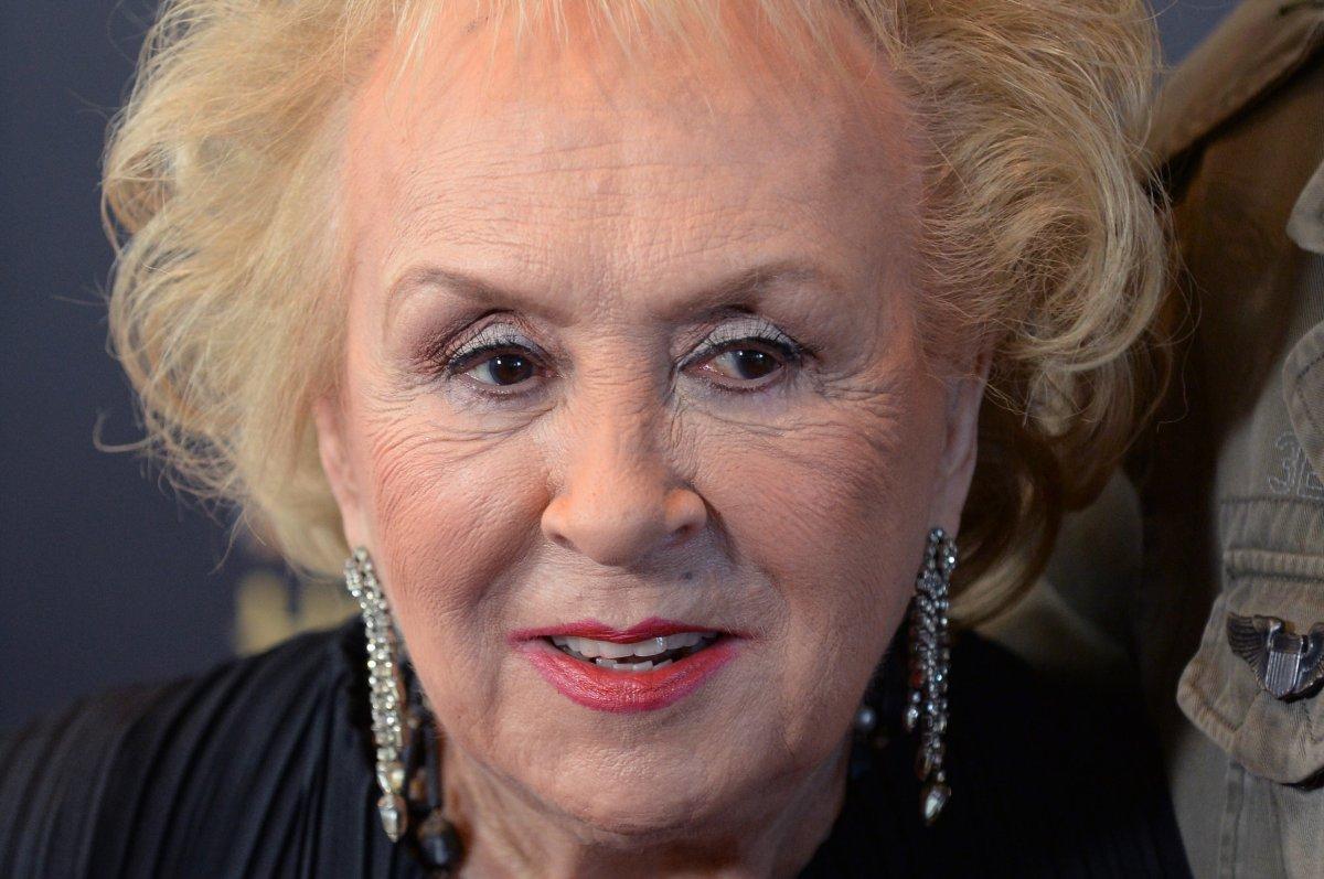 Celebrity Deaths and Obituaries - Tributes.com