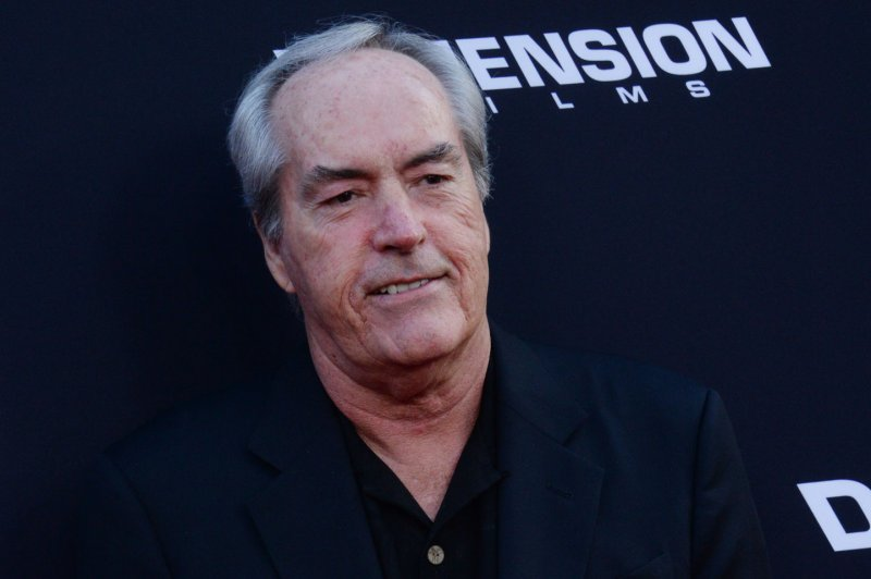 Actor Powers Boothe dies at 68 - UPI.com