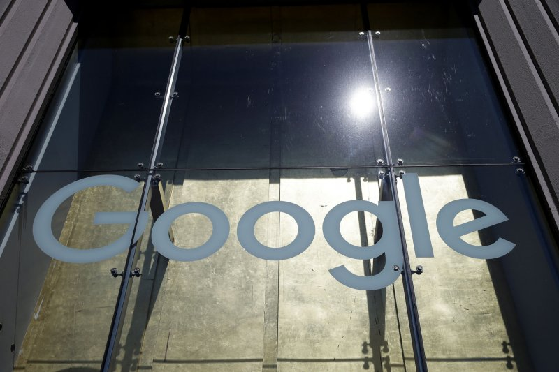 New Mexico sues Google, Twitter for illegally collecting data on children