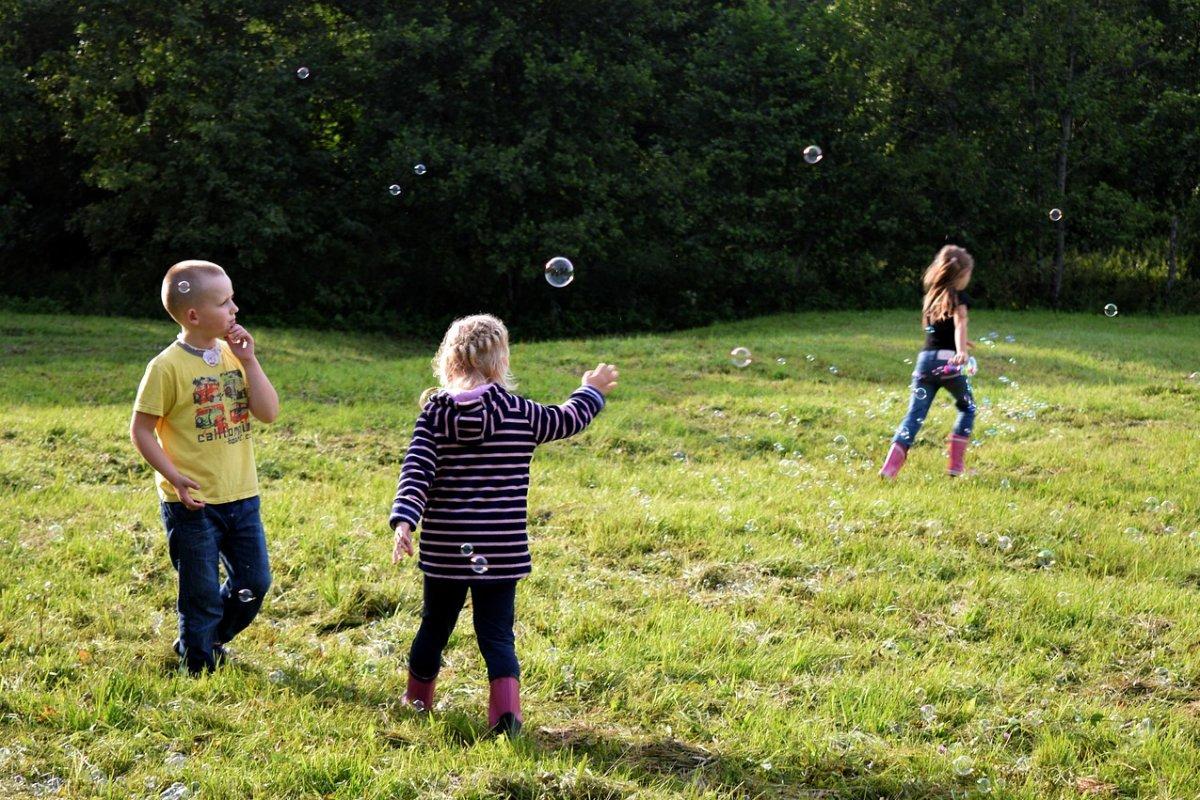 short children at greater risk for stroke as adults   upi