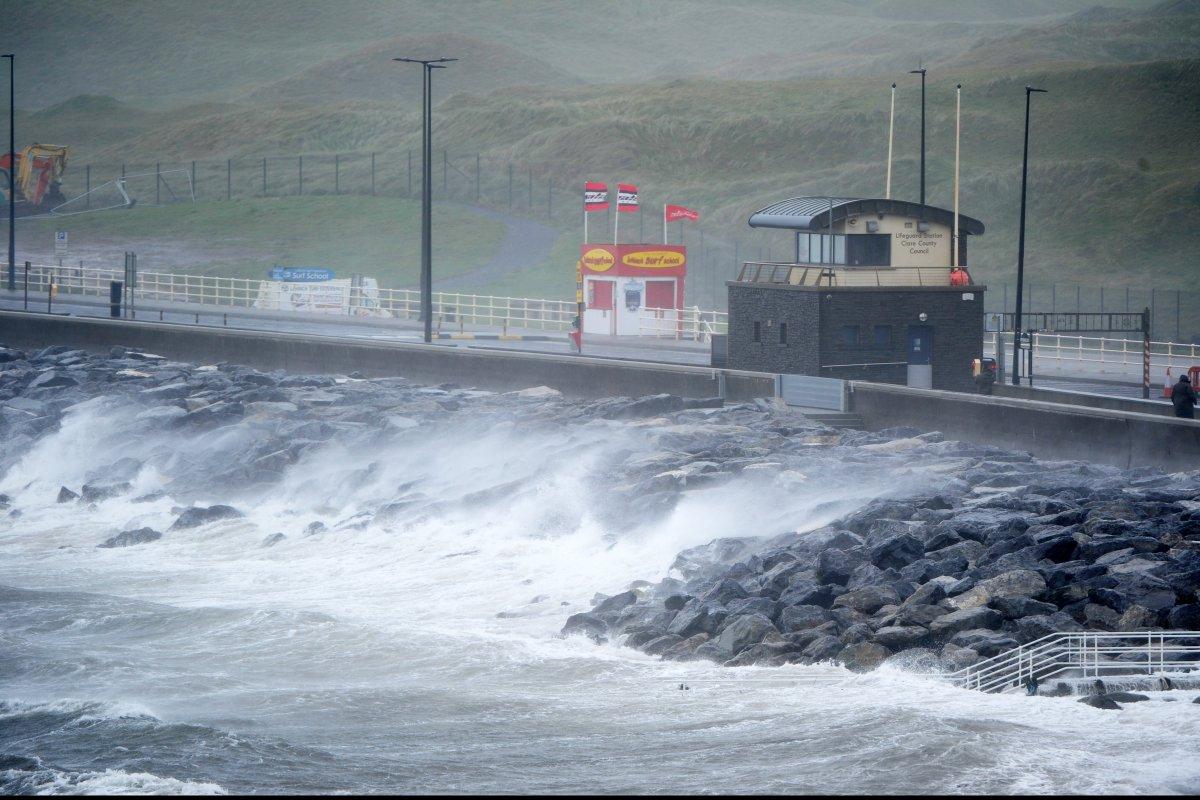 Aiken hookup site video 2019 japanese tsunami images wave