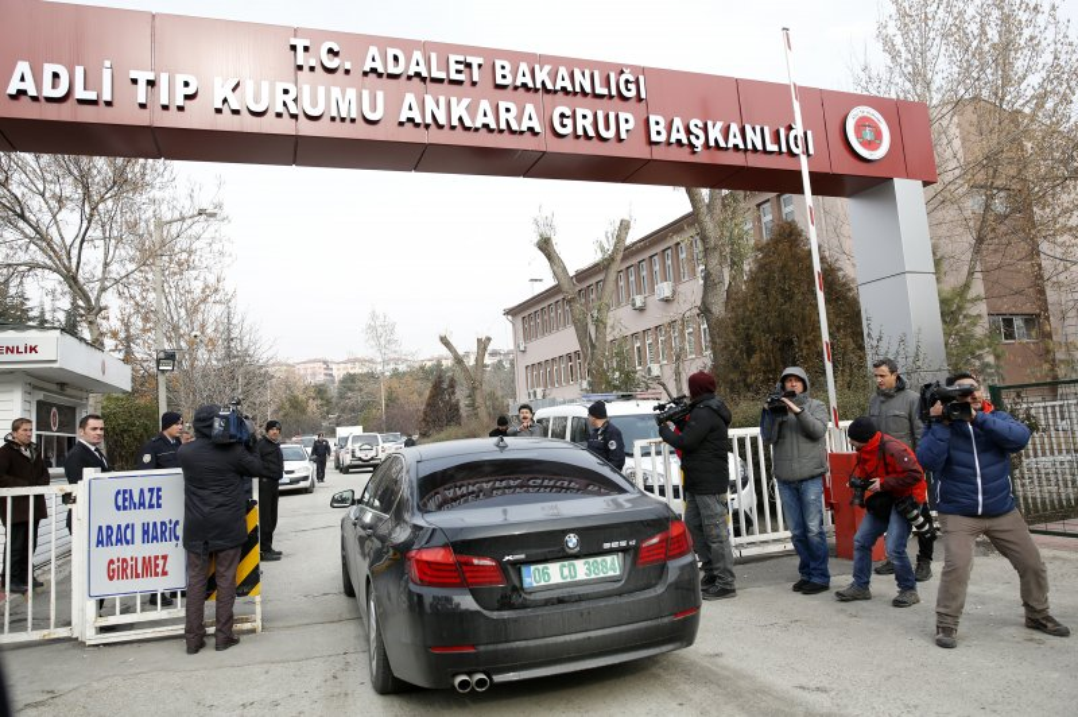 rss.cnn.com Russia sends investigators to Turkey to probe ambassador s  killing ac94ae79c96