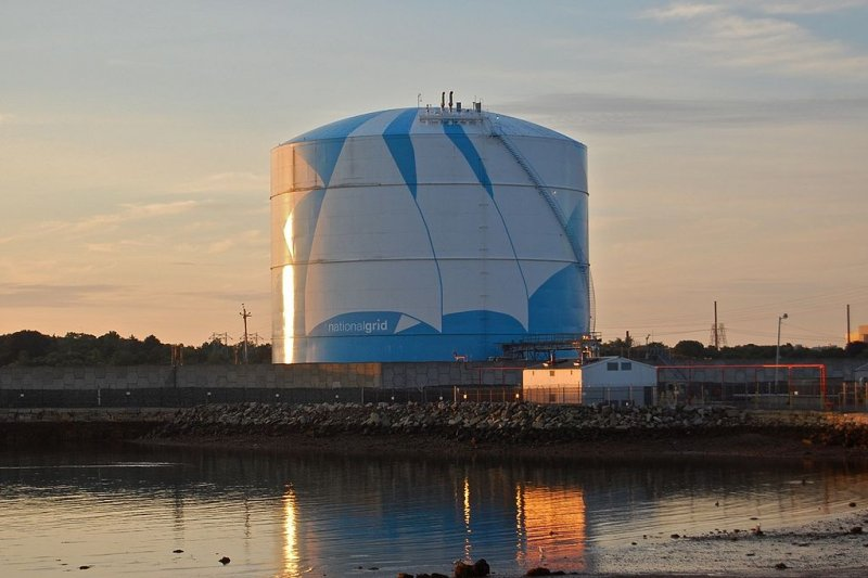 IEA: Insufficient LNG investment, lack of shipping capacity may pose energy risks