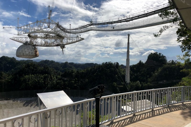 arecibo - photo #18