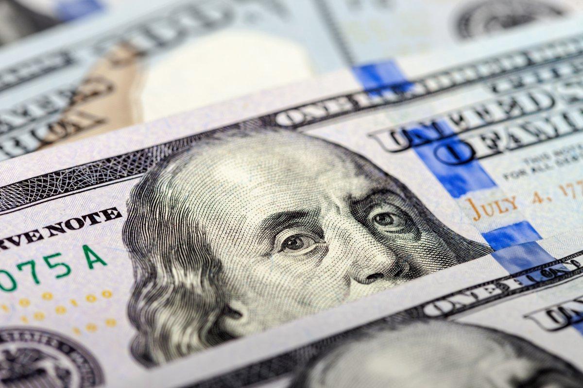 Rhode Island Lost Money