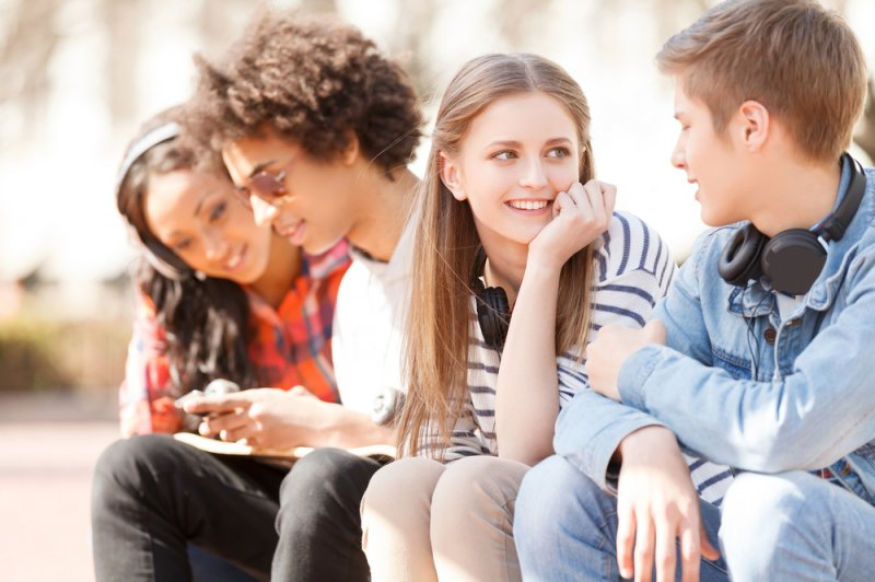 Experts Urge Over-The-Counter Contraceptives For Teens, Adults - Upicom-9613
