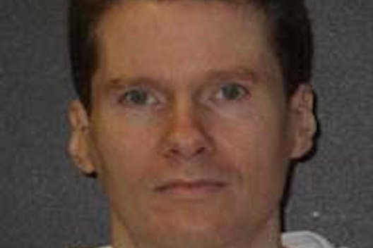 Facing execution Wednesday, Texas inmate Billy Wardlow waits on Supreme Court