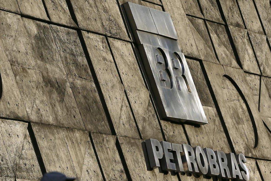 Brazil police arrest 11 amid bribery investigation of oil
