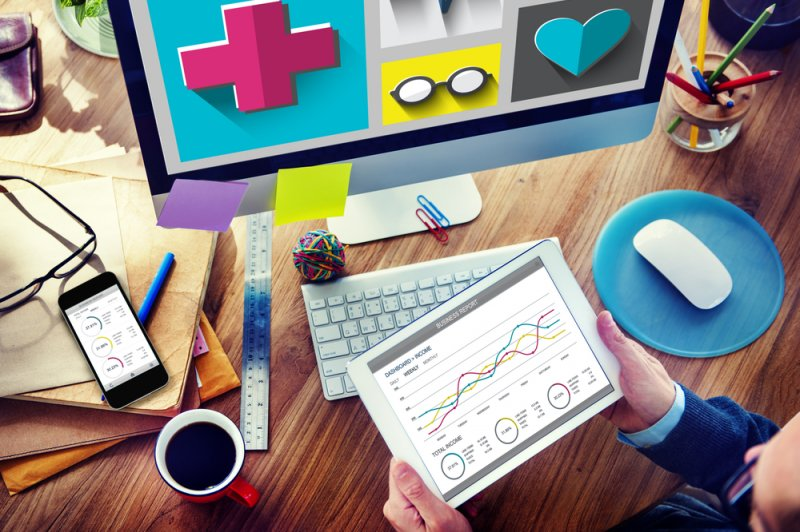 Older adults, non-English speakers less likely to use telemedicine