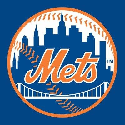 New York Mets Twitter