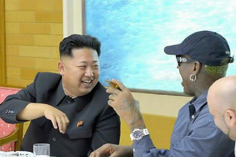 North Korea Houses U S Technology In State Exhibit Upi Com