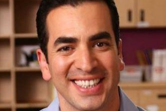 U.S. Rep. Ruben Kihuen of Nevada has apologized after a campaign worker said she was sexually harassed as an aide in 2016. Photo courtesy of Ruben Kihuen/Facebook