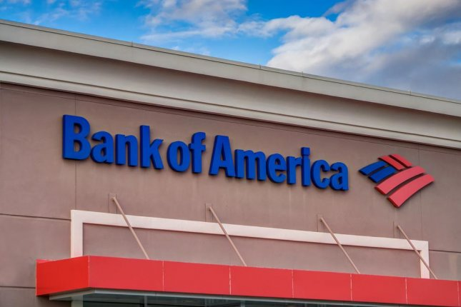 Bank of America shareholders on Tuesday approved a change to the bank's bylaws that allows the board of directors to dictate leadership structure -- a move that will keep Chairman and CEO Brian Moynihan in both positions. Photo: Ken Wolter / Shutterstock