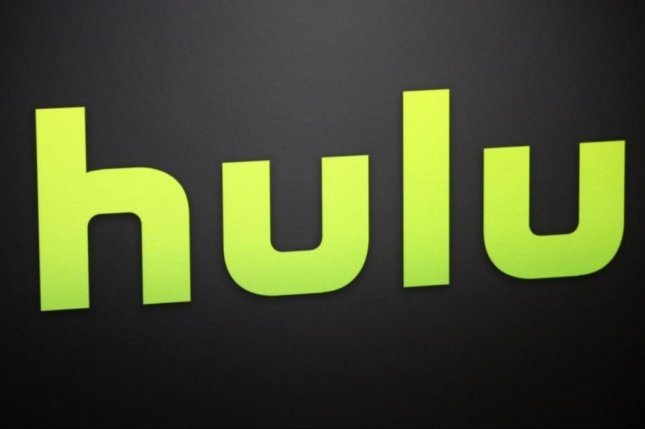 Hulu will be eliminating its free service, and moving to a subscription-only model. Photo by 360b/Shutterstock
