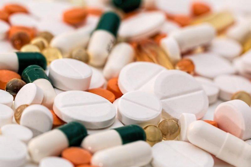 Opioid prescriptions decline amid nationwide crisis