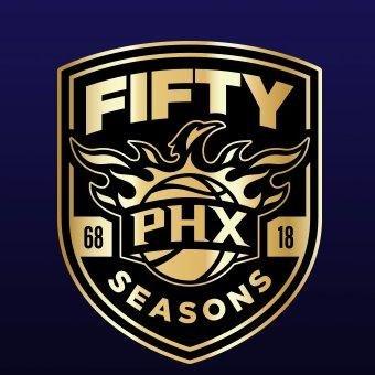 Phoenix Suns Twitter