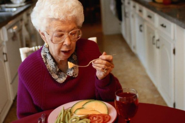 Risk factors that increased the odds of going hungry included having an income of less than $15,000 a year, four or more chronic illnesses, depression and anxiety.Photo courtesy of HealthDay News