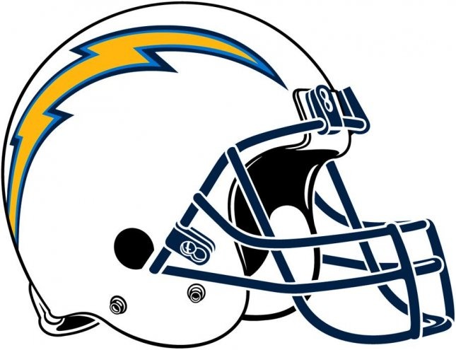Los Angeles Chargers Twitter