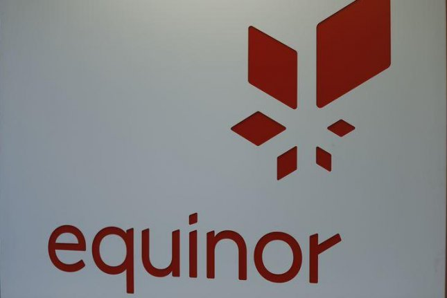 Equinor buys short-term electricity trader