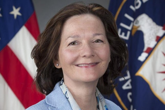 In a letter to federal lawmakers, more than 109 retired military generals have raised concerns about CIA nominee Gina Haspel. File photo by Wikimedia Commons