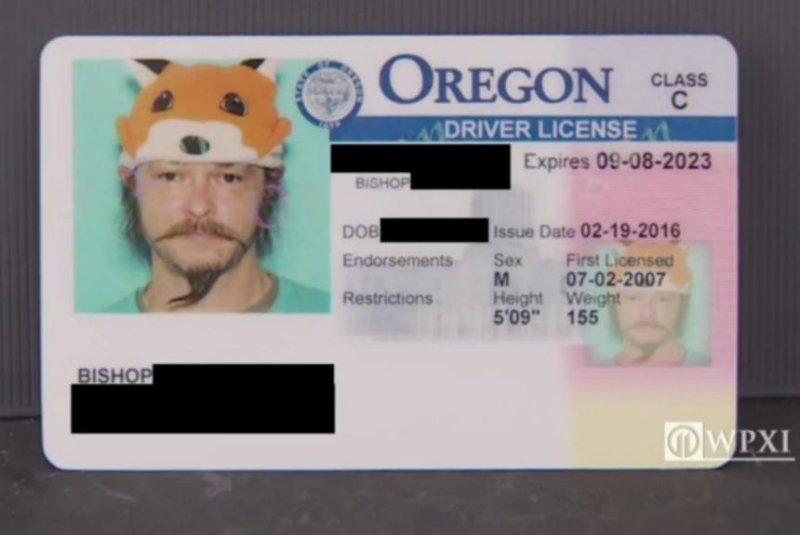 To Watch Wins Wear Photo - com Upi License Man Fox Court Hat In Battle