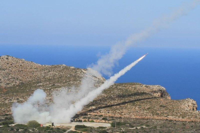 Lockheed-awarded-523M-for-Patriot-missiles-for-Qatar-Saudi-Arabia-Romania.jpg