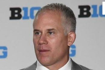 3901d82b92815 Maryland head football coach D.J. Durkin has been placed on administrative  leave during an investigation of a
