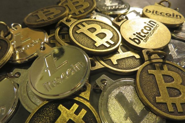 The Federal Elections Commission voted unanimously to allow Bitcoin donations to political committees Thursday, outlining regulations for the use of the virtual currency in campaign finance. (Flickr, BTCKeychain)
