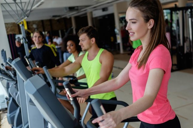 Understanding how exercise effects the body may help to develop a pill that mimics those effects for people who can't engage in intense physical activity. Photo by Nejron Photo/Shutterstock