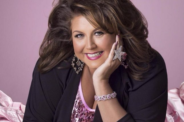 Abby Lee Miller has been indicted by the government for bankruptcy fraud. If found guilty, she may face 5 years in prison per charge. Photo by Abby_Lee_Miller/Twitter