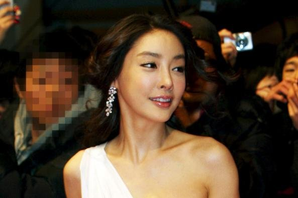 Ex Cable Network Chief Summoned For South Korean Actress Suicide