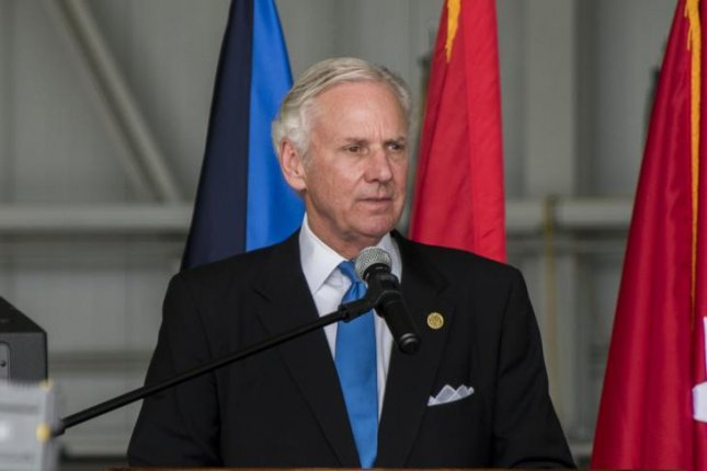 South Carolina Gov. Henry McMaster blamed federal pandemic-related unemployment benefits for the worker shortage his state is currently experiencing. Photo by Staff Sgt. Jerry Boffen/U.S. National Guard/Flickr
