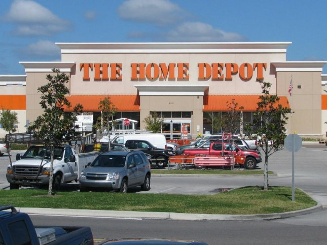 53M emails breached in massive Home Depot hack