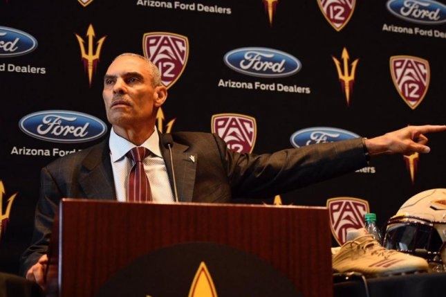 Herm-edwards-new-arizona-state-sun-devils-coach-fired-up-at-introductory-press-conference