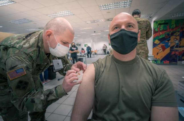 Pentagon eases COVID-19 travel restrictions