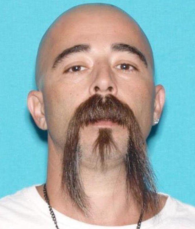 California police arrest suspect accused of deputy 'execution'