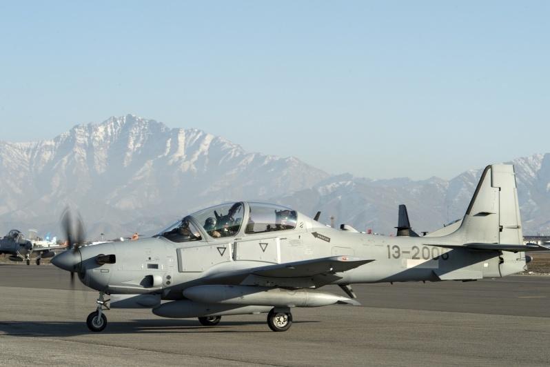「A-29 Super Tucano」的圖片搜尋結果