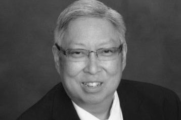 The court ruled that Judge Michael Kwan, who served for 20 years in Taylorsville, violated Utah's judicial code of conduct by mocking President Donald Trump from 2016 to 2017. Photo courtesy Utah Judicial Performance Evaluation Commission
