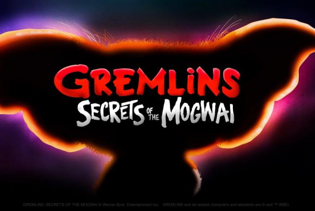 An animated Gremlins TV series is on the way. Image courtesy of WarnerMedia