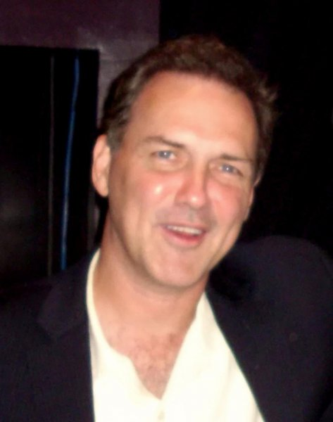 Norm Macdonald is set to host a new Netflix show. Photo courtesy of Wikimedia Commons