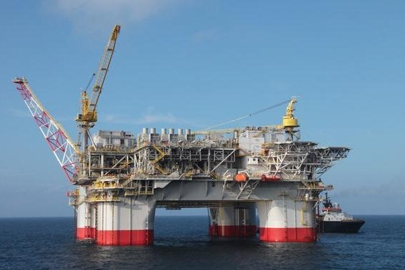 Murphy takes over Petrobras Gulf of Mexico assets in $1.1B JV deal