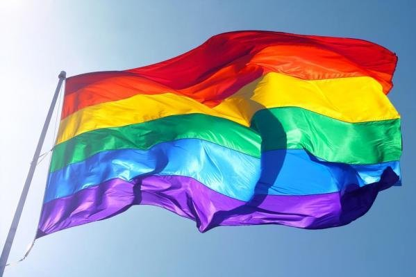 South Korea's top university elected its first openly gay student body president. Young South Koreans are increasingly open-minded about the rights of sexual minorities. Photo by Natasha Kramskaya/Shutterstock