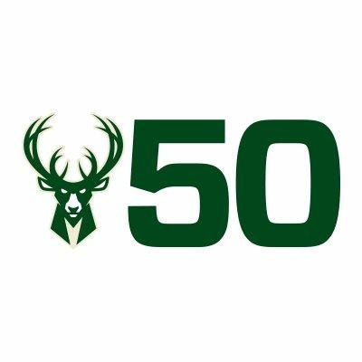 Courtesy Milwaukee Bucks Twitter