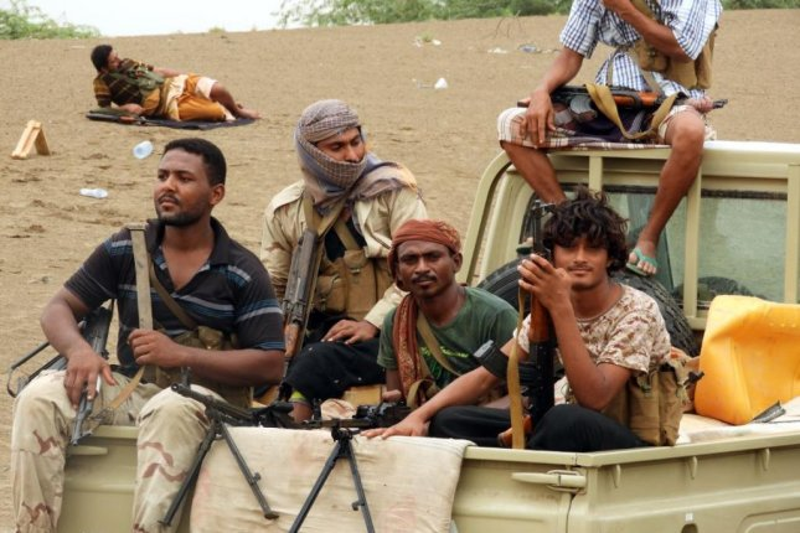 United Nations  to convene Yemen talks in Geneva next month