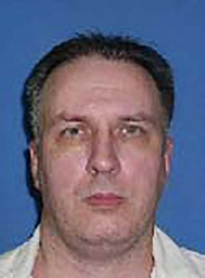 SC stays execution of one of  Texas seven