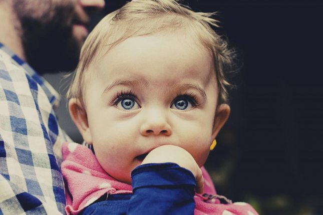 In 1968, there were 719 deaths in children from choking on an object. By 2017, that number was down to 184. Photo bytookapic/Pixabay