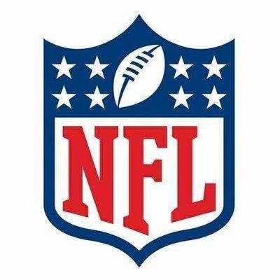 NFL Schedule 2018: Three London Games Announced