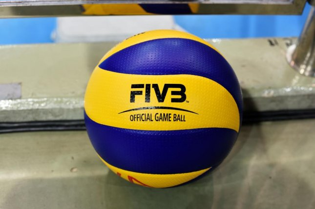 SIx members of the Cuban national men's volleyball team are being held in Tampere, Finland, on suspicion of aggravated rape. Photo by ARZTSAMUI/Shutterstock