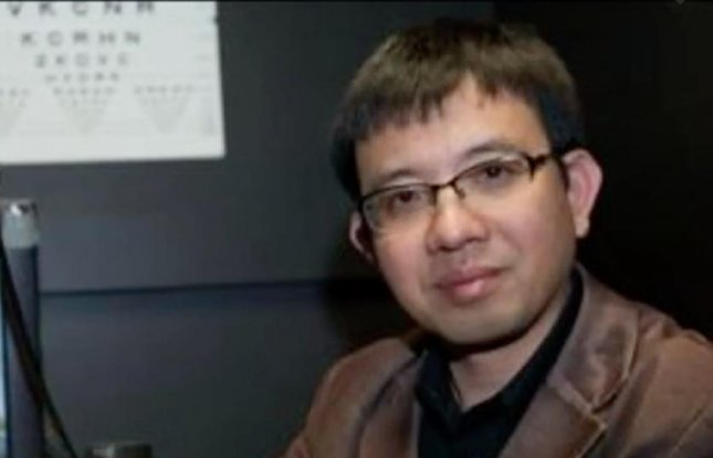 A student suspect was arrested after USC psychology professor Bosco Tjan was fatally stabbed in a building on campus Friday afternoon. Police believed the attack was an isolated and targeted incident and are working to determine a motive. 