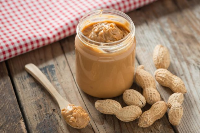 Another study by the National Institutes of Health suggests the slow introduction of peanut protein to children's diets can help prevent peanut allergy in children, this time with preschoolers between the ages of 9 and 36 months. Photo by inewsfoto/Shutterstock